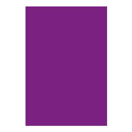 Your eyesight changes