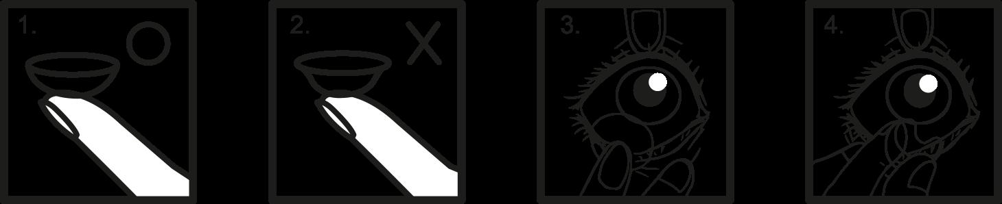 Användningsinstruktion